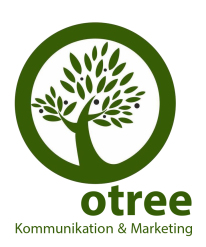 otree KOMMUNIKATION&MARKETING - Oliver Matthes